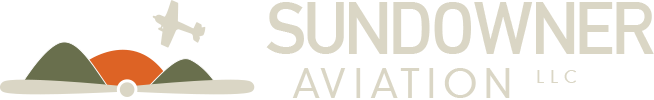 Sundowner Aviation