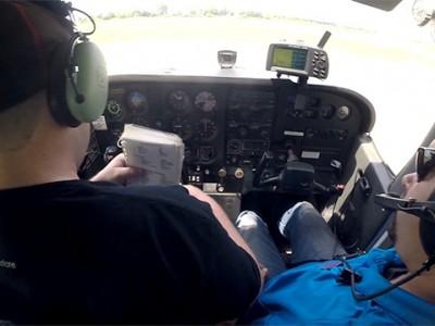 bk-training-flight-1