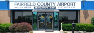fairfield-county-airport-front-300x106